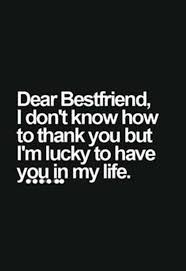Top 57 Best Friendship Quotes To Enriched Your Life Tiny Positive