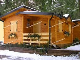 Case Di Legno Costi : Grimaldi tetti in legno coperture edifici