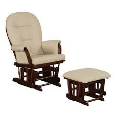 rocking chair design ottoman rocking chair glider rocker nursery swivel glider recliner chair
