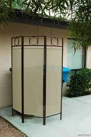 patio privacy screens portable outdoor