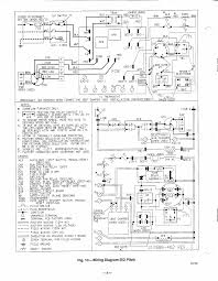 10 wiring diagram lid piiot carrier 58dp user manual page 5 10