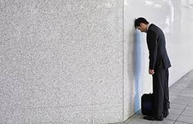 Getting Job Offer Six Reasons For Not Getting A Job Offer