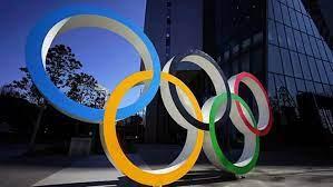 Tokyo Olympics 2021: Olympics 2021 ...