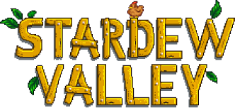 Wiki Image Official Stardew Valley Wiki