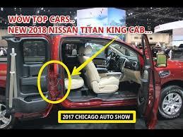 2018 nissan titan cummins. interesting nissan 2018 nissan titan king cab for nissan titan cummins
