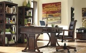 ikea office furniture desk. Modren Ikea Home Office Furniture Desk Desks Ikea To N