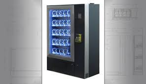 Biggest Vending Machine Manufacturer New Custom Vending Machine Design Manufacturing Digital Media Vending