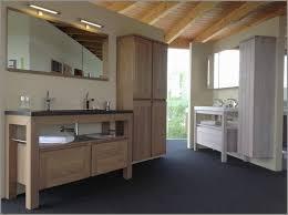 Badezimmermöbel Holz Günstig Badezimmermöbel Luxus Spiegel