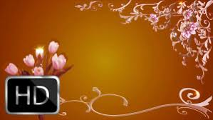 Wedding Video Backgrounds Free Download Freegreenscreens