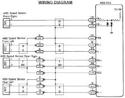 2013 lexus wiring diagram 2013 wiring diagrams online lexus gs300 stereo wiring diagram jodebal com