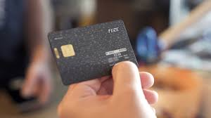 inside fuze card contains a re writable emv chip that can support multiple cards and payment information at this time patibility with your card