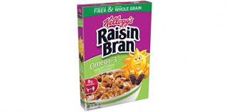 healthy cereal. Delighful Healthy Worst Healthy Cereals To Healthy Cereal E