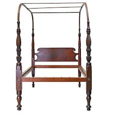 Arched Canopy Tops For Beds Furniture Ideas – Phpfoxexpert