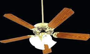 ceiling fan making humming noise
