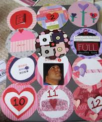 full size of valentine appealing valentines day gifts uk valentine jack blessing sf what trendingn