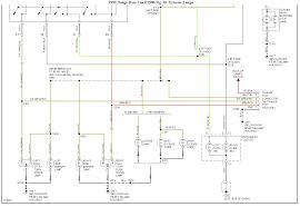 dodge ram tail light wiring diagram wiring diagrams best 06 dodge ram wiring diagram wiring diagram data 2011 dodge 1500 tail light wiring diagram dodge ram tail light wiring diagram