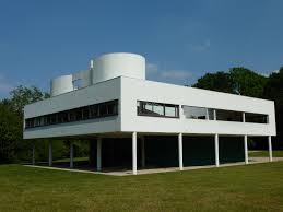 a masterpiece of modern architecture c3 a2 c2 ab paris insights e2 80 93 the blog aviator villa urban office architecture
