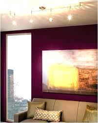 track lighting bedroom. Bedroom Track Lighting Marvellous Bar Best Ideas For Full Size Of .