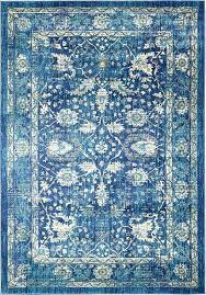 12x10 area rug area rugs best bedroom ideas on rug placement room size and in furniture 12x10 area rug