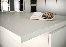 and cost wise it s a lot er than stone or manufactured stone an 1800x600mm benchtop with a bullnose edge will cost around 250
