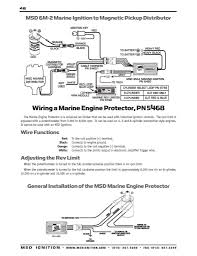 autometer promp wiring diagram distributor electronic ignition tach diagrams 16752175 msd 7al wiring diagram ignition best of two in at 2