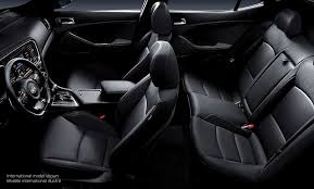 kia optima 2014 blacked out. 2014 kia optima interior seating kia blacked out r