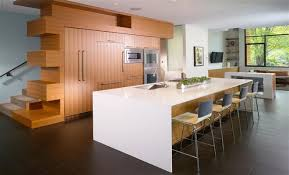 American Kitchen Design Awesome Decorating Ideas