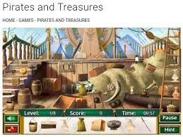 This page contains free online hidden object games. The 10 Best Free Online Puzzle Games For When You Want A Challenge