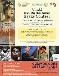 custom writing at jackie robinson civil rights essay civil rights essays history by zim