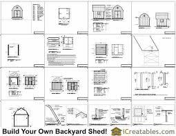 Appealing Gambrel Roof And Exterior Ideas Gambrel Barn House Gambrel Roof Plans