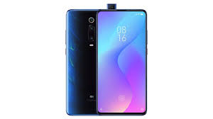 Xiaomi Mi 9T announced: It's the Redmi ...