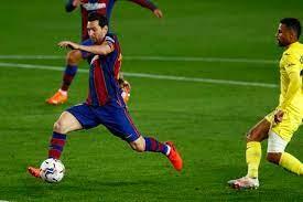 fc barcelona vs celta vigo live