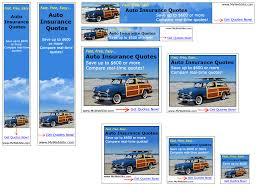 auto insurance niche pack 1 rockstar power suite easy car insurance quote 44billionlater