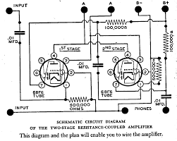 vw polo stereo wiring diagram images home stereo wiring diagrams besides directv slimline 3 lnb dish wiring