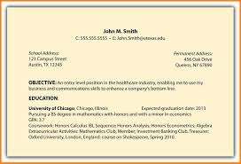 Sample Resume Objective For Hrm Best Solutions Of Sample Objectives In Resume For Hrm About Format 10