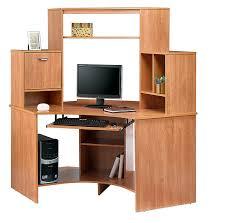 corner desk office depot. Office Depot Corner Desk I