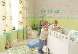 The 25 best Nursery wallpaper ideas on Pinterest | Baby room .