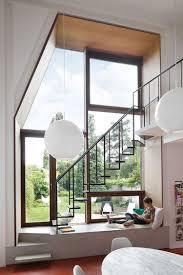 Fenster Modern Gestalten Trendy Fenster Modern Gestalten Schn