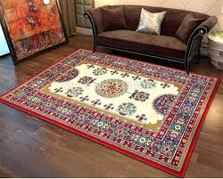 area rug rugs info aspiration with regard to 12