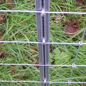 Hampton Steel Ltd British Wire Fencing You Can Trust