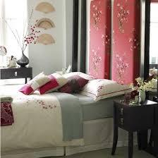 diy japanese bedroom decor. 20 Creative Bed Headboard Designs And Budget Friendly Bedroom Decorating Ideas   Diy Bedroom, Bedrooms Japanese Decor F