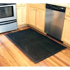 sofa com cap barbell 34 puzzle exercise mat with eva foam extraordinary floor tiles 22