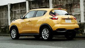2018 nissan juke philippines. perfect 2018 review nissan juke in 2018 nissan juke philippines t