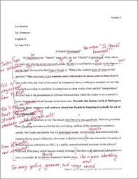 proper mla format heading mla style essays mla format papers step by step tips for writing