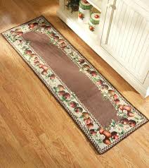 rugged simple lowes area rugs rugged laptop and apple rugs