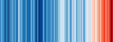 Paris Blues Size Chart Warming Stripes Wikipedia