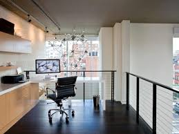 office styles. Home Office Designers. Modern Design Ideas #6 Designers Styles S