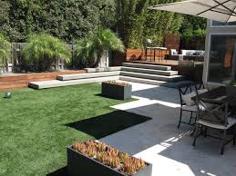 Stunning Contemporary Landscapes 1 Grounded Modern Landscape Architecture Contemporary  Landscape