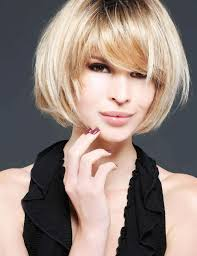 Coiffure Tendance 2016 Femme Fresh Awesome Coiffure Boule