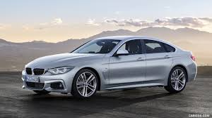 2018 bmw sport. exellent 2018 2018 bmw 4series gran coupe m sport  front threequarter wallpaper in bmw sport